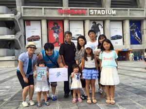 familyseat_01