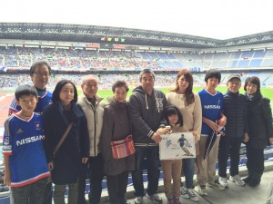 family_seat_3_1