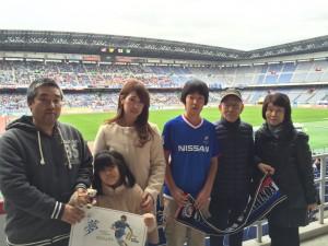 family_seat_3_3