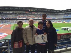 family_seat_3_2